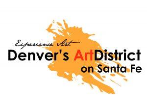 New_Art_District_Logo