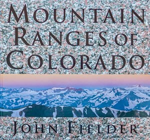 book-mountain-ranges-of-colorado