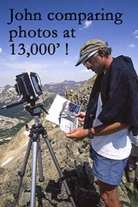 1870-2000-john-fielder-comparing-photos