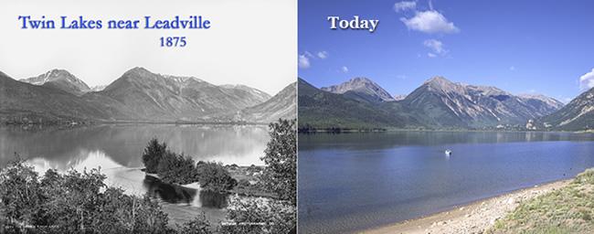 1870-2000-twin-lakes