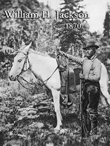 1870-2000-william-henry-jackson
