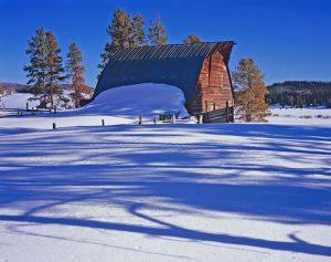 5131 Fetcher Ranch