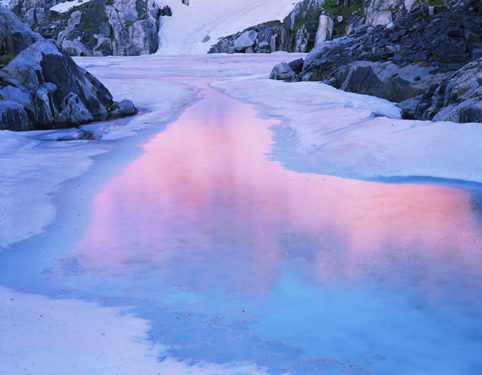 0328 Sawtooth Mts. Ice