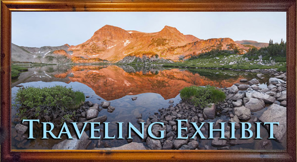 Traveling Exhibit